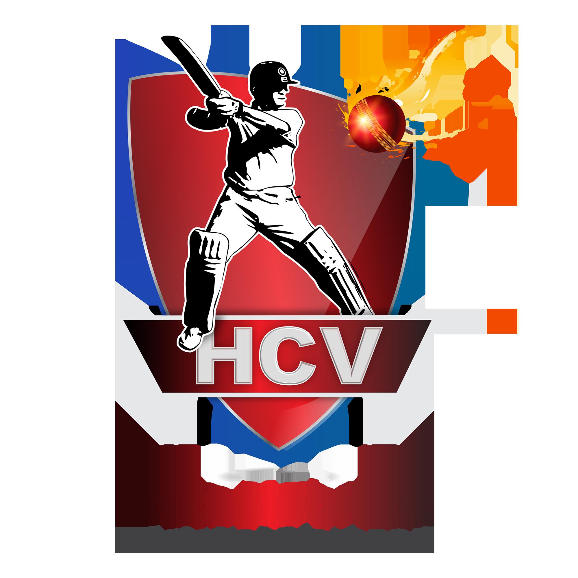 Hessischer Cricket Verband