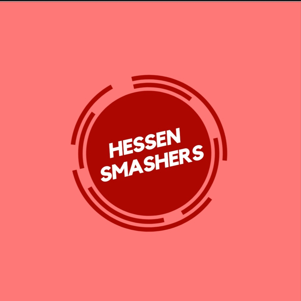 hessen-smashers