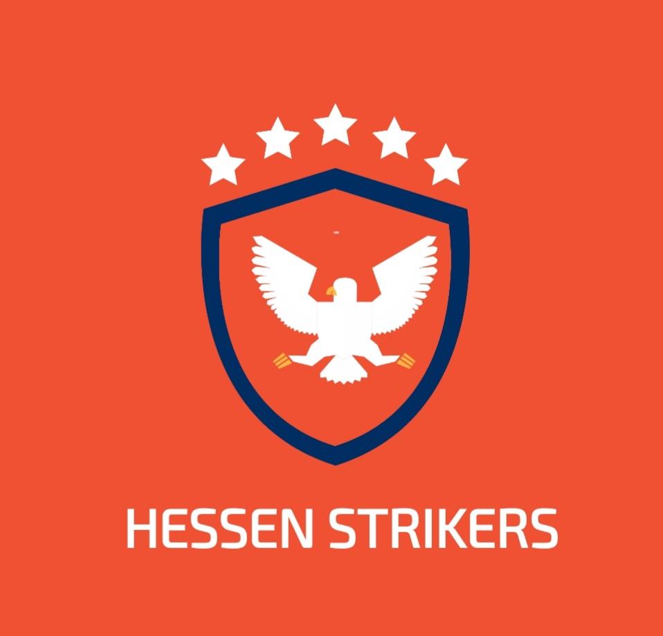 hessen-strikers
